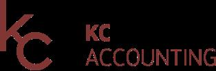 KC Accounting