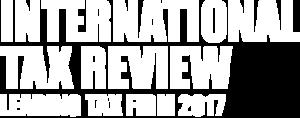 International Tax Review