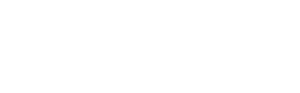 KC Legal Tax Advisory