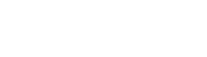 KC Legal Tax Compliance