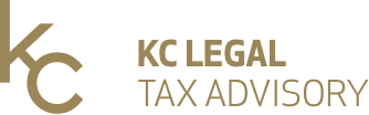 KC Legal Tax Advisory
