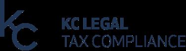 KC Legal Tax Compliance